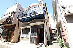 大森駅 10.3万円