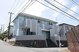 浦賀駅 2.5万円