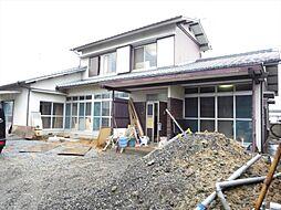 香川県高松市六条町157-4