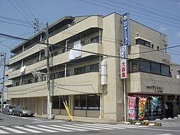 JR内房線 五井駅 徒歩15分の賃貸店舗事務所