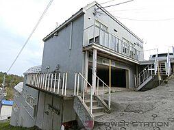 Residence LABO(レジデンスラボ)