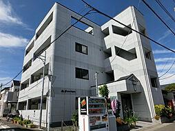平塚駅 6.0万円