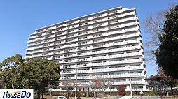 フロイデ成田 リフォームマンション