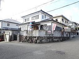 兵庫県神戸市西区月が丘6丁目19-12