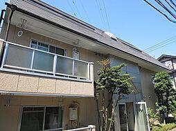 船堀駅 6.5万円