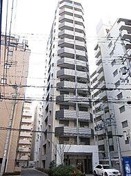 クリスタルグランツ新大阪
