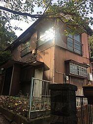 神奈川県横須賀市富士見町2丁目65-4