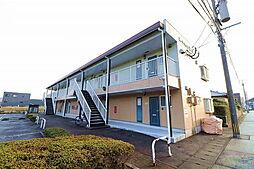 坂ノ市駅 3.6万円