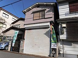 大阪府寝屋川市桜木町