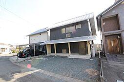 静岡県浜松市西区伊左地町3210-3