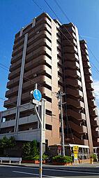 マーレ加古川駅前タワー