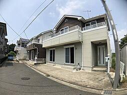 神奈川県茅ヶ崎市中島
