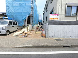 神奈川県座間市入谷西4丁目