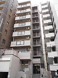 カインドステージ横浜台町