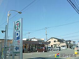 春日駅 4.2万円