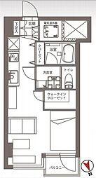 2駅2路線利用可能な新規リフォーム物件メゾンドール北参道