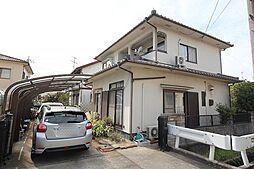 備中箕島駅 1,280万円