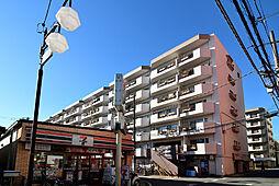 サンコーポ勝田台B棟