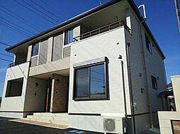 南羽生駅 6.5万円
