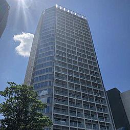 二子玉川ライズタワー&レジデンス タワーセントラル