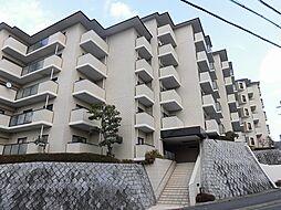 ローレル東生駒