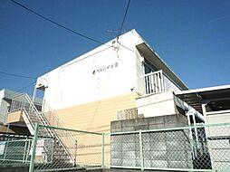 原市駅 4.2万円