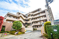 サーパス南町田
