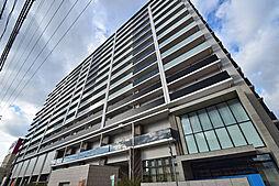 ミラキタシティ姫路