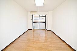 ソレーユ戸畑[302号室]の外観