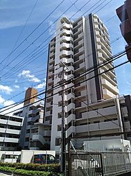 大阪市平野区喜連西4丁目