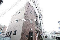 相模大塚駅 5.1万円