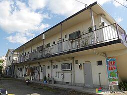 朝倉街道駅 3.3万円