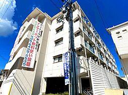 アートプラザ京田辺2