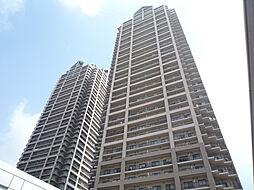 ベルマージュ堺 中古マンション 壱番館