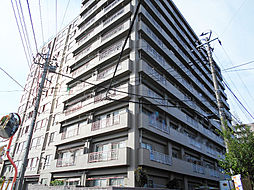 マンションニュー松戸