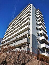 グリーンハイツ向陽台 2号棟 7階