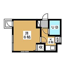横浜駅 5.0万円
