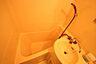 風呂,ワンルーム,面積17.54m2,賃料4.0万円,広島電鉄1系統 市役所前駅 徒歩4分,広島電鉄1系統 中電前駅 徒歩4分,広島県広島市中区大手町3丁目