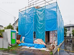 稲毛駅 2,680万円