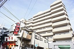 ロアーブルガーデン南橋本