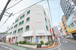 大稲102マンション