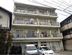 三滝駅 2.8万円