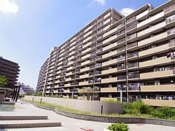 神戸市西区池上1丁目 朝日プラザCITYウエストヒル神戸