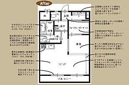 大濠公園駅 2,480万円