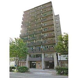 パソナール博多[4階]の外観