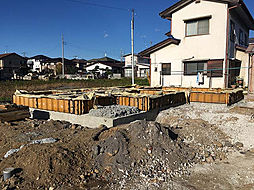 茨城県ひたちなか市大字東石川