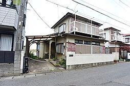 埼玉県川越市大字山城