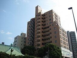 ライオンズプラザ茅ヶ崎 9階