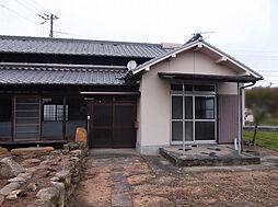 兵庫県加古川市東神吉町神吉