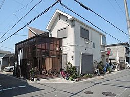 大阪府堺市堺区北旅籠町西1丁3-30